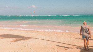 Punta Cana - Karibisches Paradies 2