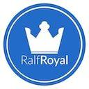 Ralfroyal