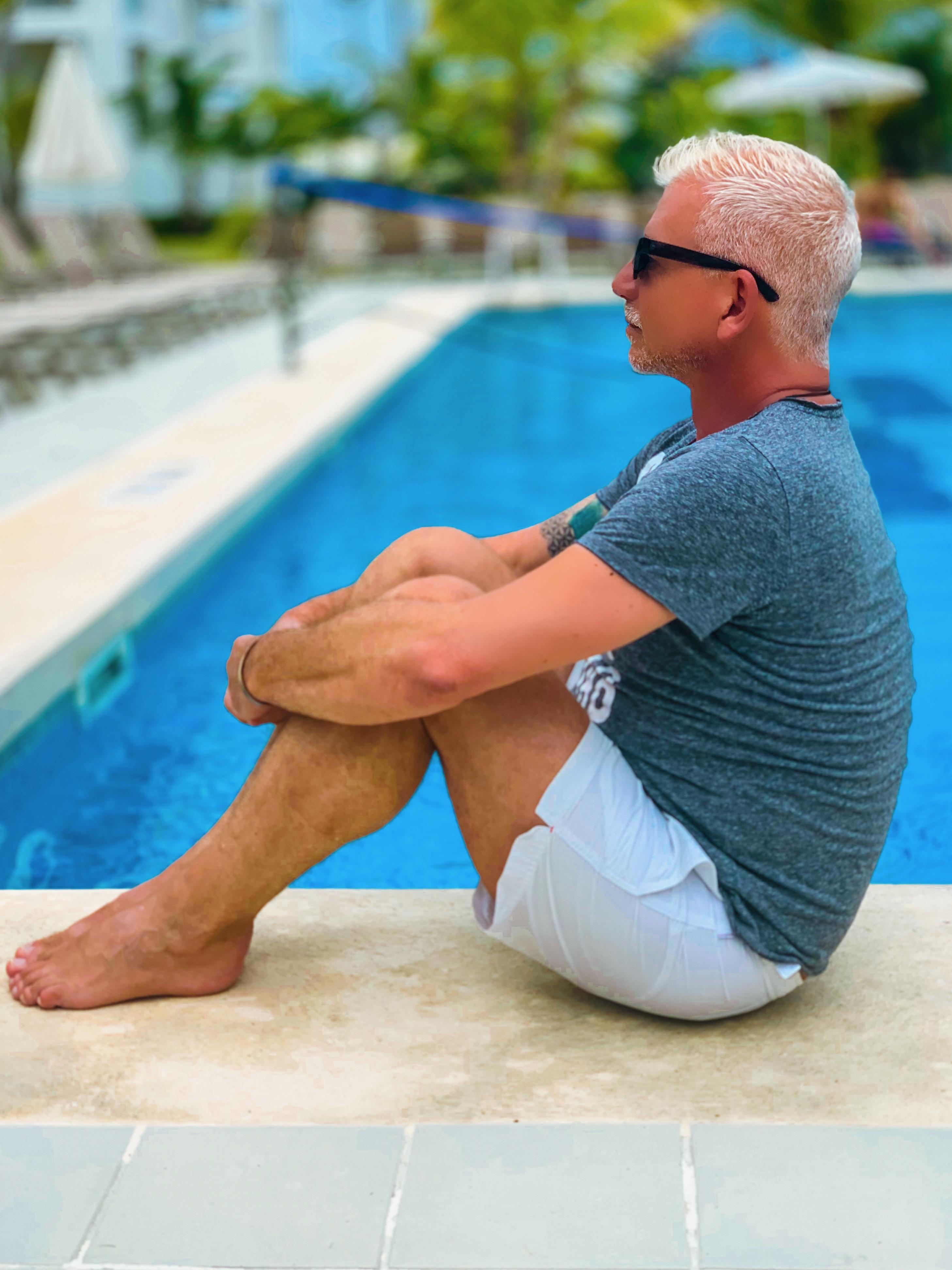 10 Tipps für ein langes Leben 4
