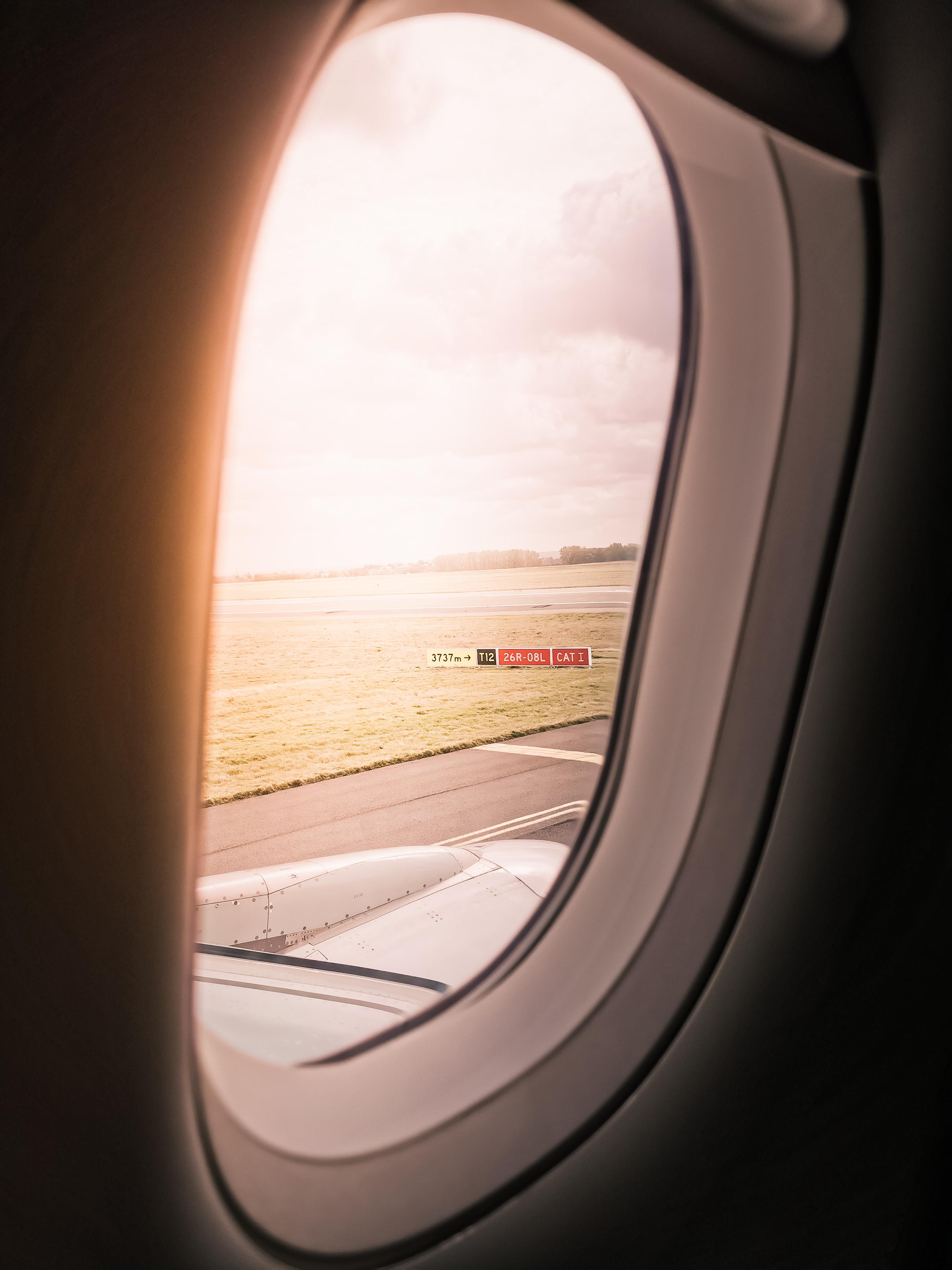 Mit Air France nach Punta Cana 2